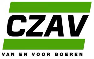 czav_logo