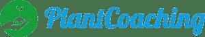 logo_plantcoaching_medium