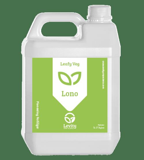 leafy-lono