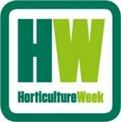 Levity featured in Horticulture Week